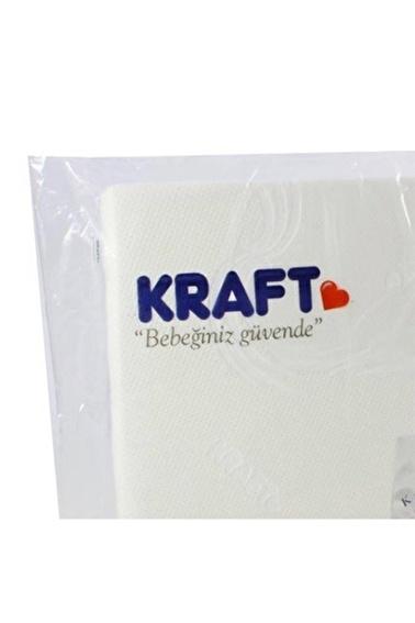 Kraft Oyun Parkı&Ekipmanları Renkli